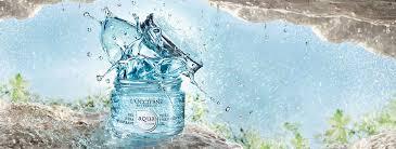 chambre d h e amboise l occitane parfums soins visage corps