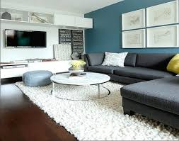 luxurious comfortable living room chairs design office chairs