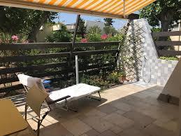 chambre d hote cap d agde naturiste villa naturiste port nature 2 cap d agde villa au cap d agde dans