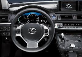 lexus jeep lease jeep 2017 jeep lease lexus ct200h 11 pzymvq 2017 jeep lease 2017