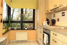 radiateur cuisine radiateur electrique pour cuisine radiateurs acova en cuisine