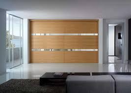 Closet Panel Doors Outstanding Modern Closet Doors For Bedrooms And Interior Sliding