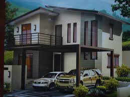 Design My Dream House My Dream House Pictures The Best Quality Home Design