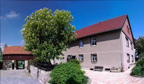Wetter Bad Schandau 14 Tage Unterkunft Sächsische Schweiz Ferienwohnung