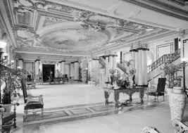 Home Decorators Company by File Flagler Whitehall Main Hall Bw Jpg Wikimedia Commons