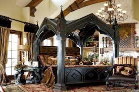 gothic interior design tips for gothic interior decorating home design layout ideas