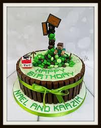 cake maker cakemaker hashtag on