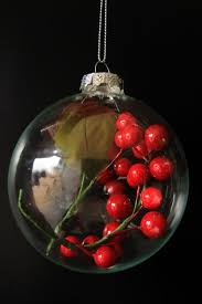 Pearl And Earl Christmas Decorations by Best 23 Christmas Inspirations Images On Pinterest Home Decor