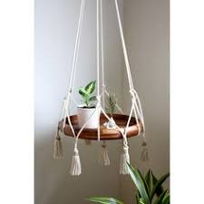 Diy Hanging Planters by 10 Do It Yourself Trick For Showing Your Creativity Creativity