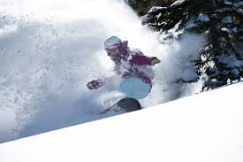 snowboarding is not going anywhere getskitickets com