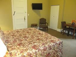 lenox hotel and suites buffalo ny booking com