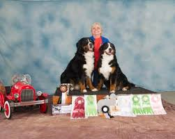 classic dog ring holder images 2015 eastern shore classic dog show win jpg