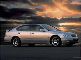 lexus gs430 exhaust custom 2004 lexus gs430 catalog cars
