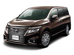 nissan serena 2006 nissan serena highway star 2010 design interior exterior innermobil