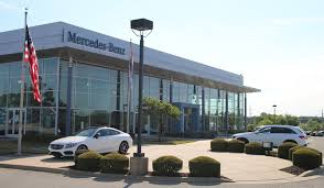 mercedes dealers near me mercedes dealership serving chesterfield o fallon st louis mo