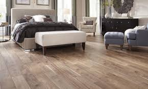 stunning luxury vinyl plank flooring brands 47 about remodel room