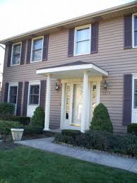 christmas light ideas for porch front porch ideas for bungalow front porch christmas light ideas