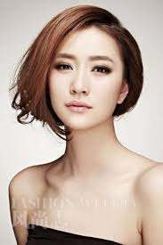 best 25 asian short hairstyles ideas on pinterest asian haircut