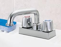canadian tire kitchen faucet faucets fixtures canadian tire canadian tire