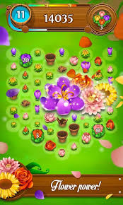 kitab indir oyunlar oyun oyna en kral oyunlar seni bekliyor blossom blast saga download the game at king com