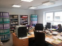 Bureau Administratif A2b Renovation Fr Aménagement Bureau Administratif