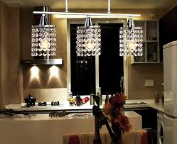 Table Lamps With Rectangular Shades by Prominent Large Pleated Lamp Shade Tags Large Lamp Shade