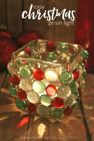 563 best homemade love for christmas images on pinterest