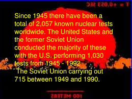 a 2 the key atomic bomb events of the cold war class 2 fall 2011 an u2026