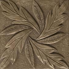 Best Kitchen Tile Images On Pinterest Kitchen Tiles Bronze - Bronze backsplash tiles
