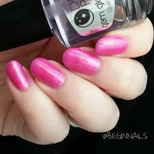 let u0027s begin nails dream polish summer escape collection first