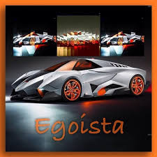 lamborghini egoista poster fragile supercars expensive supercars you d be afraid to drive