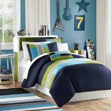 Comforter Sets For Teens Bedding by Boys Bedding Sets Kohl U0027s