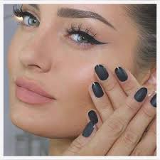 gorgeous look by chloe morello m a k e u p pinterest
