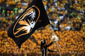 Misouri Flag Mizzou Mauling Mizzou News University Of Missouri