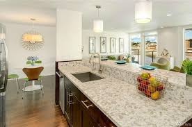 which colour is best for kitchen slab according to vastu according to vastu which is the best granite color for