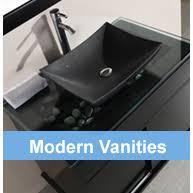 Vanity For Bathroom Modern Bathroom Vanities Buy Bathroom Vanity Cabinets And Bathroom