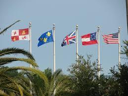 Flag Displays Freedom Of Speech Works All Ways Solosocial