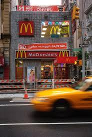 is mcdonalds open thanksgiving 234 best mcdonalds images on pinterest mcdonalds ronald