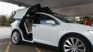 want to learn how to operate a tesla head to youtube roadshow