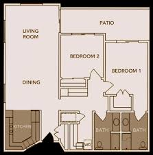 Bathroom Floor Plans Small Bathroom Floor Plans With Corner Shower Fresh Tiny Half Bath