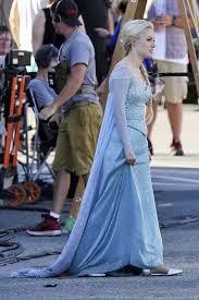 Queen Elsa Halloween Costume 77 Queen Elsa Images Queen Elsa