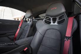 Porsche Cayman Interior 2016 Porsche Cayman Gt4 Interior 1 Http Www 2016