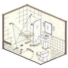 bathroom layouts ideas bathroom small bathroom layouts design best floor plans ideas