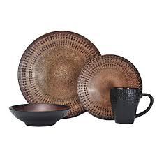 pfaltzgraff everyday cambria 16 dinnerware set service for