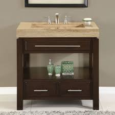 20 Inch Bathroom Vanity With Sink by Bathroom 36 Inch Vanity Double Sink Vanity 60 Inch Vanities