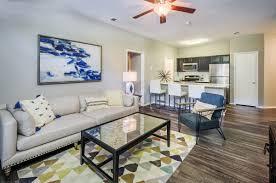 apartments in charlotte nc arbor steele creek