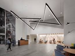 Designer Reception Desk 5 Steps To A Successful Reception Desk Design Your Workspace