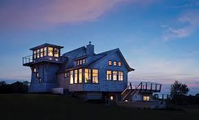 block island house fine homebuilding