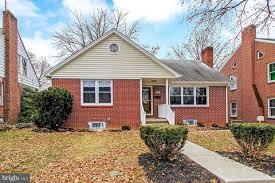 hanover pa real estate hanover homes for sale realtor com