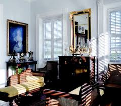 west indies interior design all the best by ronda carman british west indies style by michael
